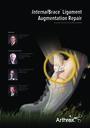 InternalBrace™ Ligament Augmentation Repair - Faculty Forum Virtual Roundtable